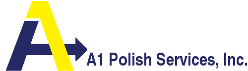 A1 Polish Services, Inc.
